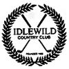 Idlewild Country Club Logo
