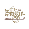 Brassie Golf Club, The Logo