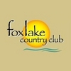 Fox Lake Country Club Logo