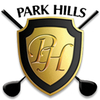 West at Park Hills Golf Club Logo