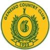 Geneseo Country Club Logo