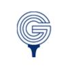 Geneva Golf Club Logo