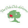 Oak Club of Genoa Logo