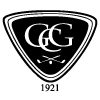 Glencoe Golf Club Logo