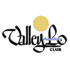 Valley Lo Sports Club Logo