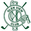 Glen View Club Logo