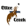 West/East at Otter Creek Golf Course Logo