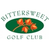 Bittersweet Golf Club Logo