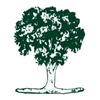 Old Elm Club Logo