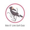 Bob O'Link Golf Club Logo