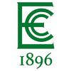 Exmoor Country Club Logo