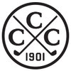 Calumet Country Club Logo