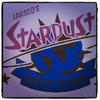 Jansco's Stardust Golf & Country Club Logo