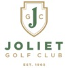 Joliet Country Club Logo
