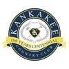 Kankakee Country Club Logo