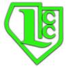Lansing Country Club Logo