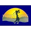 Patriot Hills Golf Club Logo