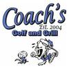 Stagecoach Golf Course Logo