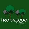 The Lakes/The Ridge at Ironwood Golf Club Logo