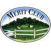 Merit Club Logo