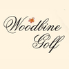 Woodbine Golf Course Logo