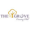 Royal Country Club of Long Grove Logo