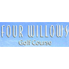 Four Willows Logo