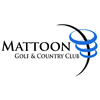 Mattoon Golf & Country Club Logo