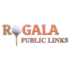 Rogala Public Links Logo