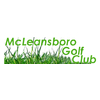 McLeansboro Golf Club Logo