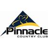 Pinnacle Country Club Logo
