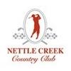 Nettle Creek Logo