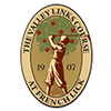 French Lick Resort - The Valley Links Course Logo