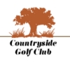 Countryside Golf Club - Traditional Course Logo