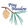 Pine Meadow Golf Club Logo