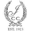 Jackson Country Club Logo