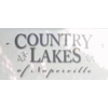 Country Lakes Golf Club Logo