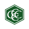 Cress Creek Country Club Logo