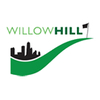 Willow Hill Golf Course Logo