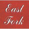 East Fork Golf Course Logo