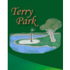 Terry Park Golf Course Logo