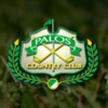 Palos Country Club Logo