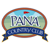 Pana Country Club Logo