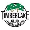 Timberlake Club Logo