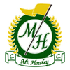 Mt Hawley Country Club Logo