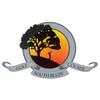 South Bluff Country Club Logo