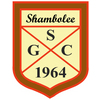 Shambolee Golf Club Logo
