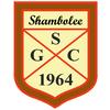 Shambolee Golf Club Logo