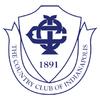 Country Club of Indianapolis, The Logo