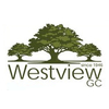 Eighteen at Westview Golf Course Logo